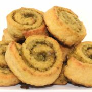 Low Carb Fingerfood Rezepte ohne Kohlenhydrate