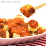 Low Carb Bratwurst Rezept