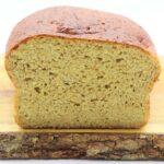 Brot ohne Kohlenhydrate selber machen