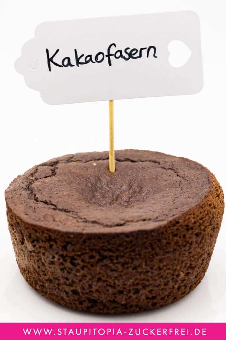 Kakaofasern: Welche Alternativen gibt es?